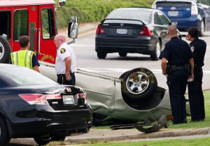 car accident lawyer cedar park