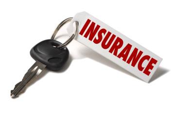 texas-auto-insurance