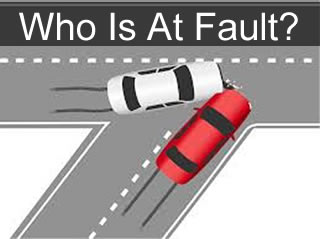 who-is-at-fault