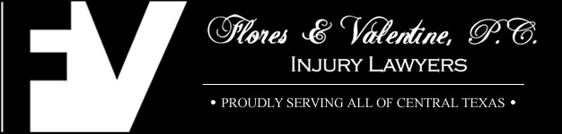 Cedar Park Injury Attorney and Mediator